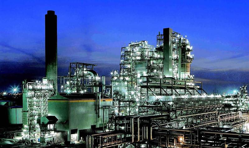 Como a instrumentação industrial gera mais produtividade, economia e segurança